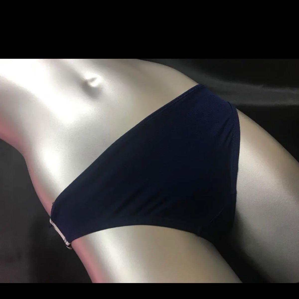 最安値 セクシーランジェリー sexy可愛いシンプル体操着女子高校生コスプレ 体操服