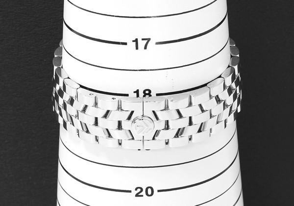 フランクミュラー トノーカーベックス 7880CCAT メンズ_画像6