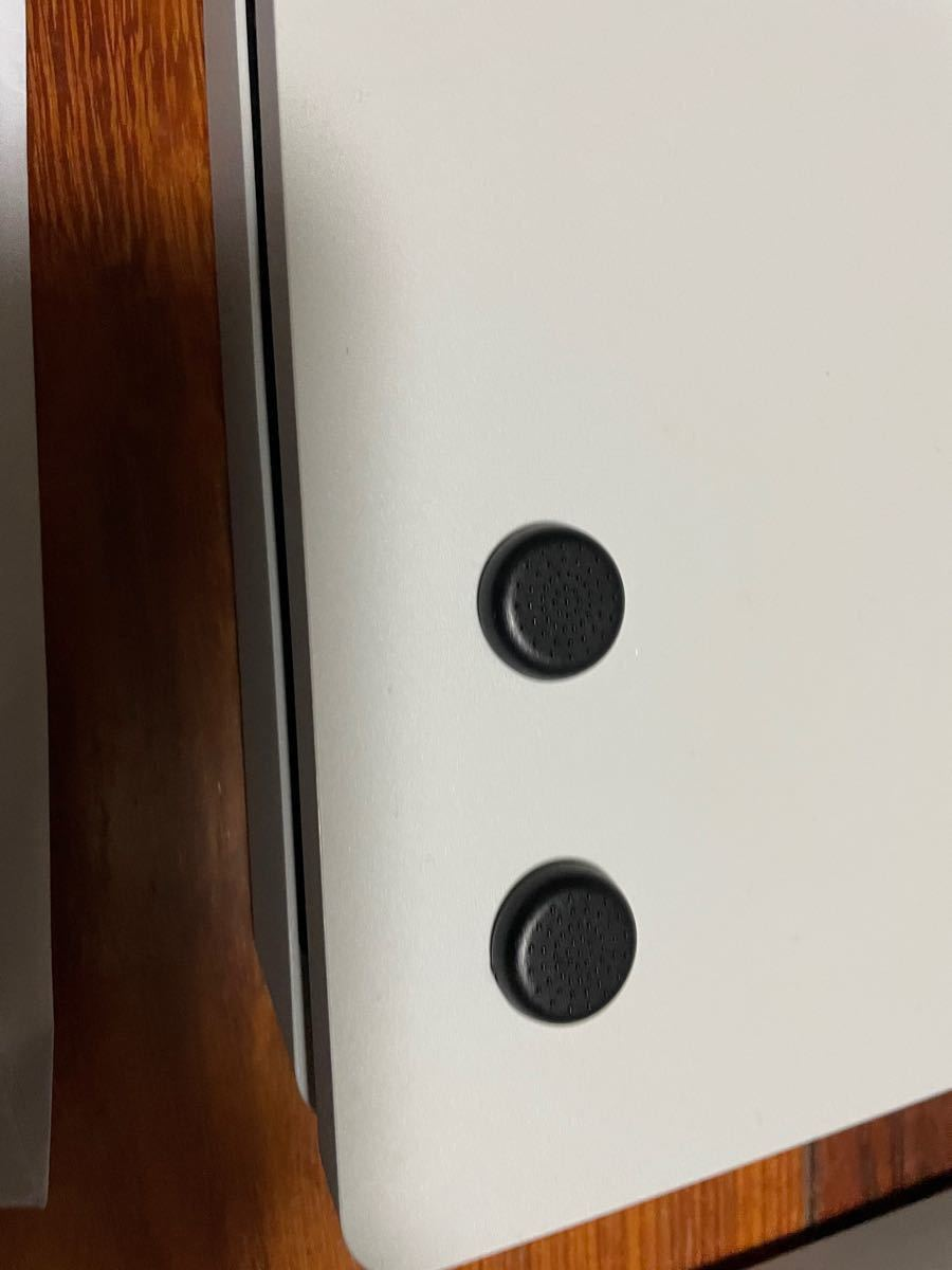 PlayStation4本体 ホワイトslim (HDR)&slim専用縦置きスタンド ラストオブアス2