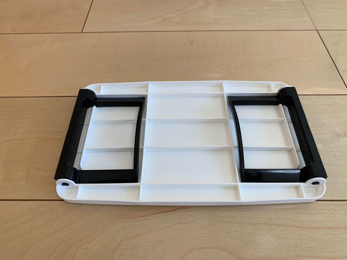 ミニテーブル アウトドア 折り畳みテーブル キャンプ ソロテーブル