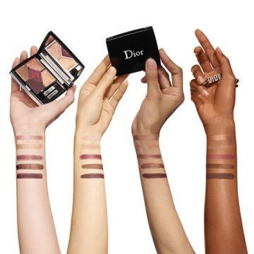 美容液おまけ付 即決 大人気新品 送料込み サンク クルール クチュール / 689 ミッツァ Dior ディオール _画像5
