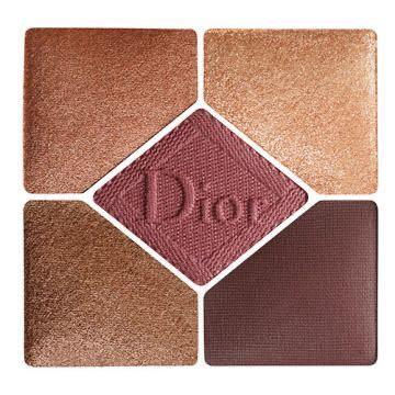 美容液おまけ付 即決 大人気新品 送料込み サンク クルール クチュール / 689 ミッツァ Dior ディオール _画像2