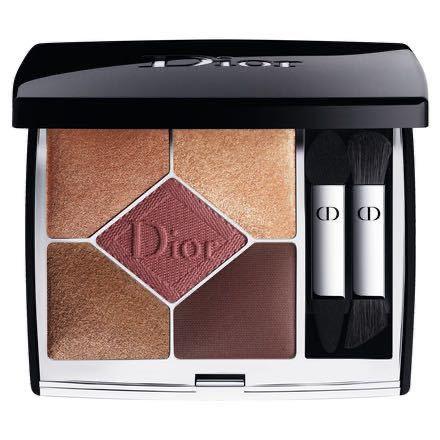 美容液おまけ付 即決 大人気新品 送料込み サンク クルール クチュール / 689 ミッツァ Dior ディオール _画像1