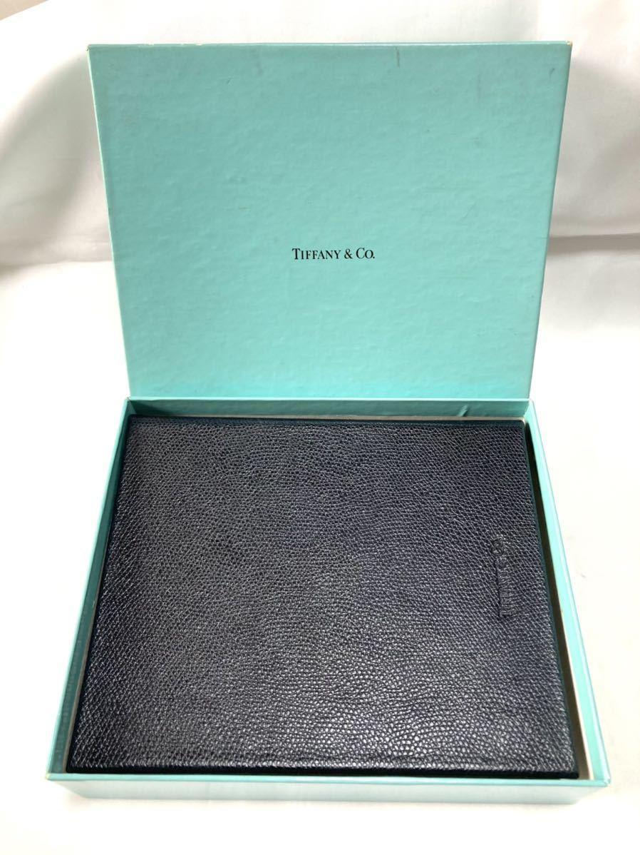 TIFFANY&Co. ティファニー アルバム アイボリー 36枚用_画像1