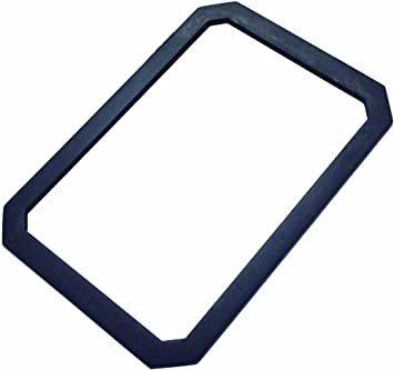 玄人志向 7mm → 9.5mm厚に変換 2.5インチHDD/SSDスペーサー KRSP-795_画像1