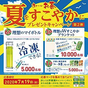 伊藤園 香りひろがるお茶 緑茶 ティーバッグ 40袋_画像4