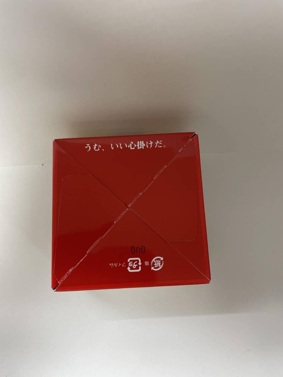 鬼滅の刃 スタイリング カラーワックス 50g 煉獄杏寿郎 レッド