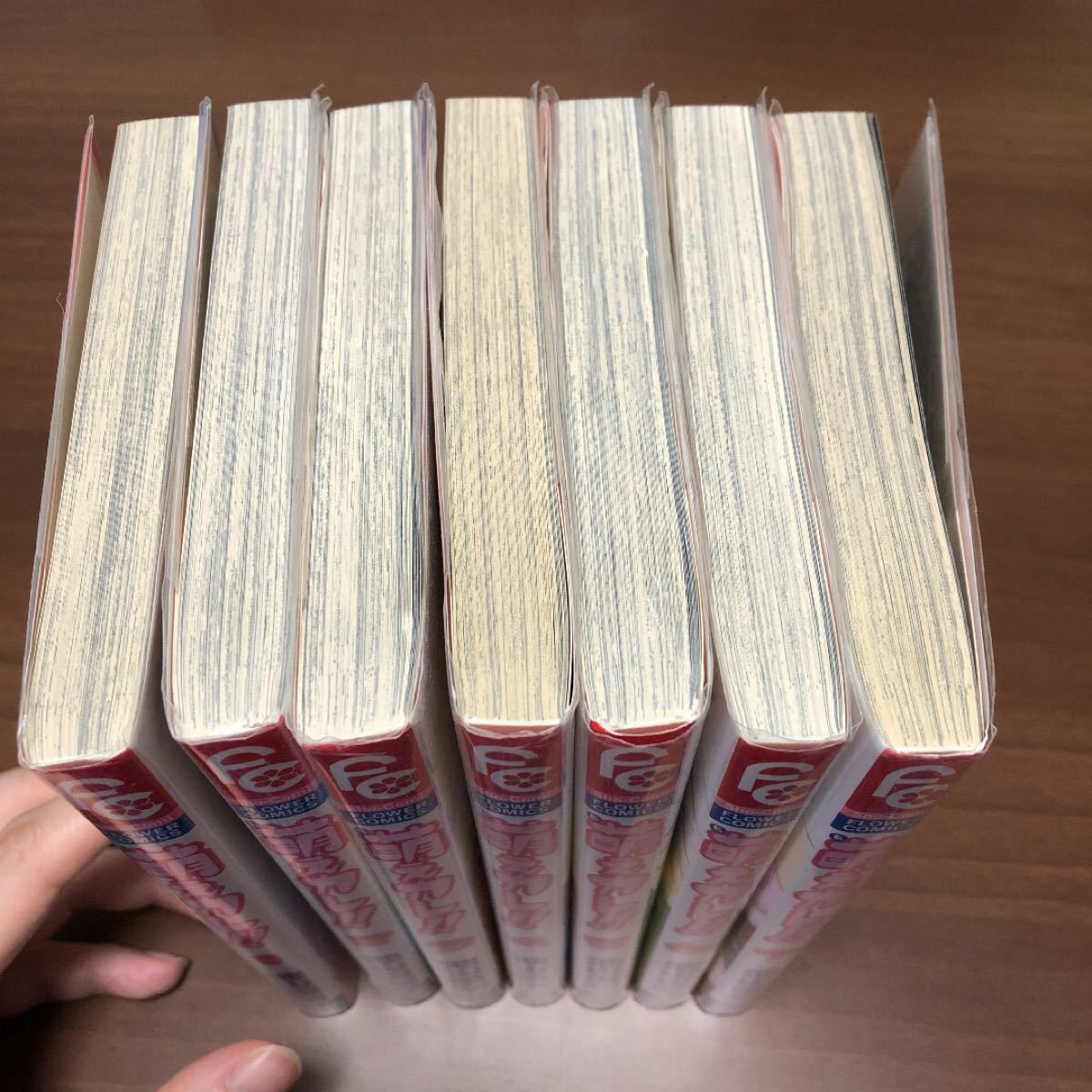 少女漫画 33冊 まとめ売り処分セール