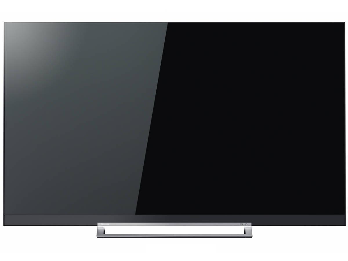 東芝 REGZA 65Z740X [65インチ] 展示美品1年保証 4Kダブルチューナー内蔵の液晶テレビ VT_画像1