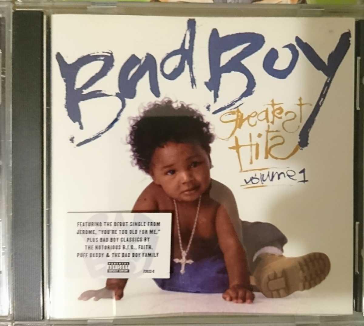 HIP HOP rap★CD 6枚 セット★エミネム★ノートリアス ドレー bad Rob Jay TLC Twista Notorious Kim Foxy baby jermaine Puff Daddy busta