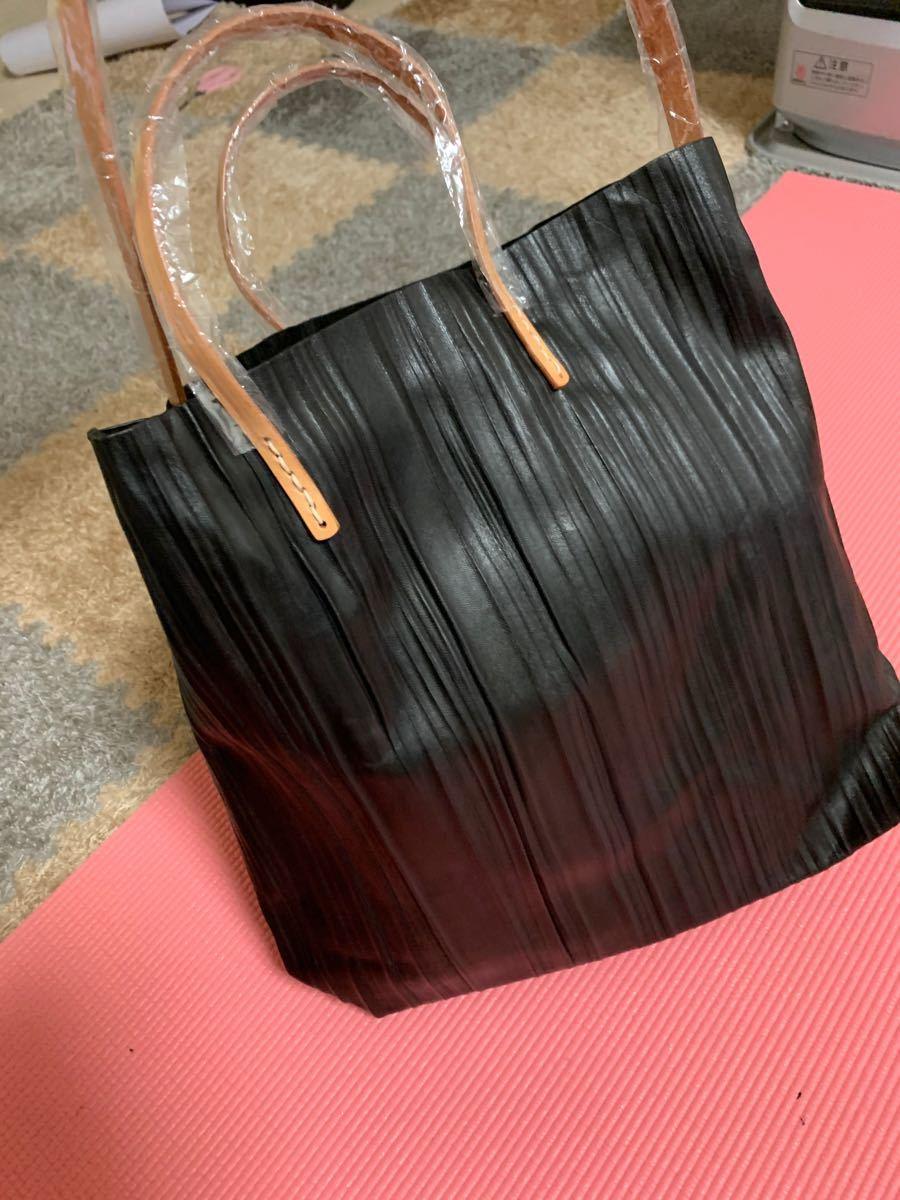 レザートートバッグ 本革,牛革レザー ショルダーバッグ 斜めがけ バッグ