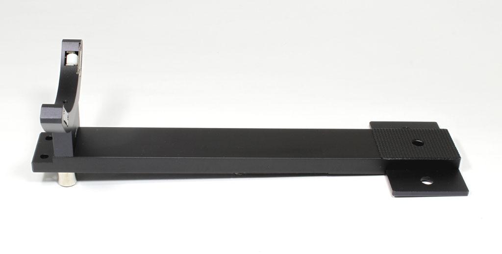 新同品 マミヤ  RZ/RB67 350/360mm レンズ用架台_画像10
