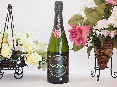 ロジャーグラート カヴァ グラン キュヴェ ジョセップ ヴァイス スパークリングワイン(スペイン)750ml_画像1