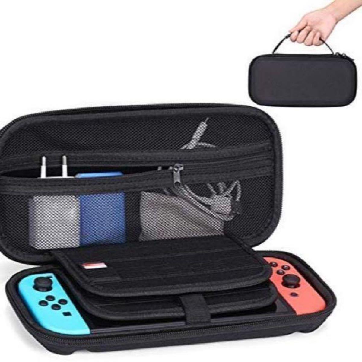Nintendo Switch ニンテンドースイッチ ソフト 任天堂スイッチ