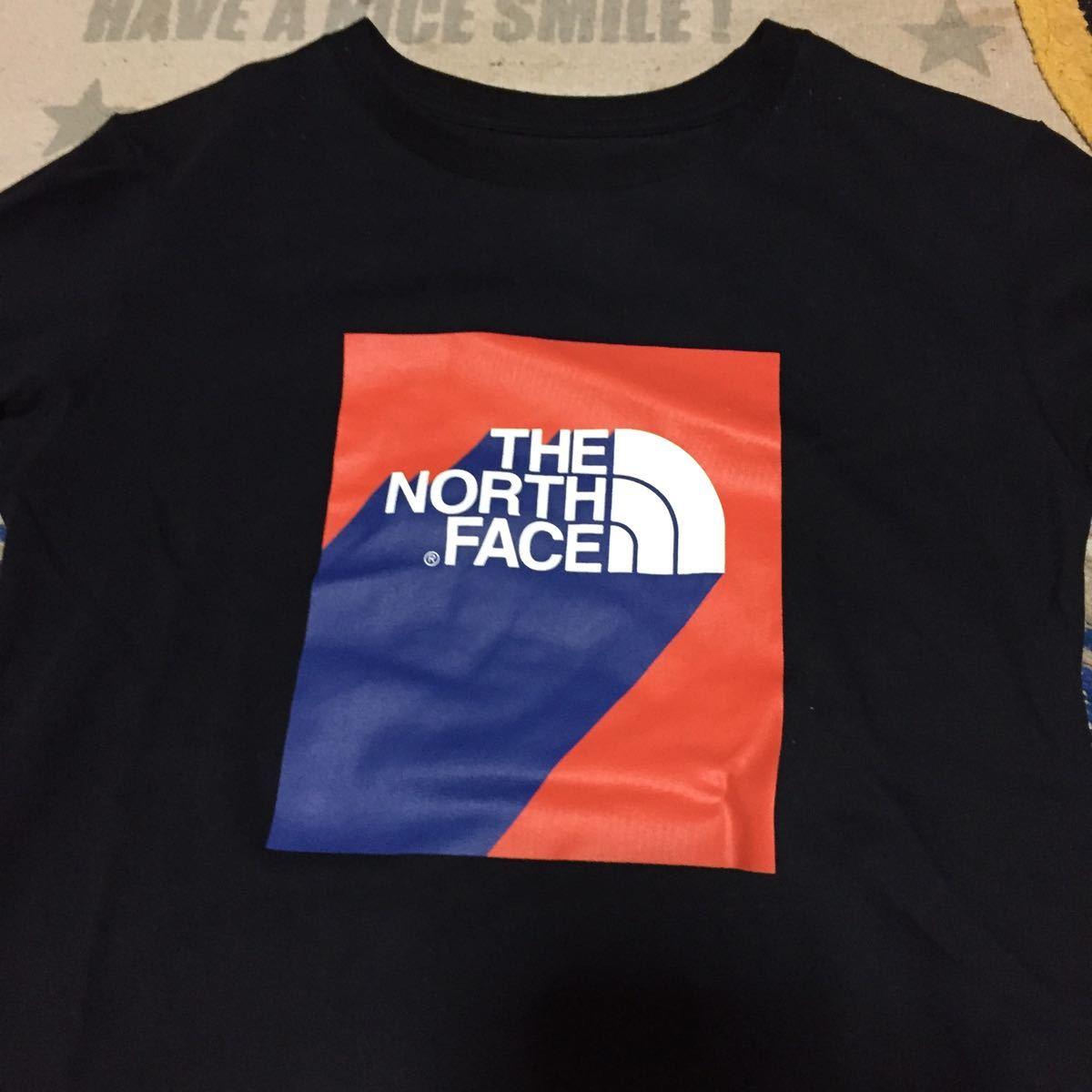 ザノースフェイス THE NORTH FACE 半袖Tシャツ