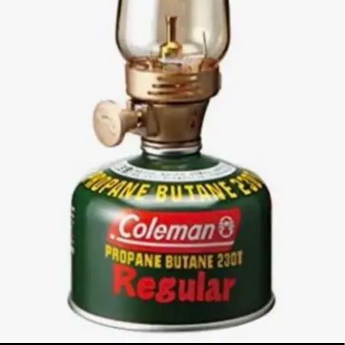 新品☆ coleman コールマン ルミエールランタン