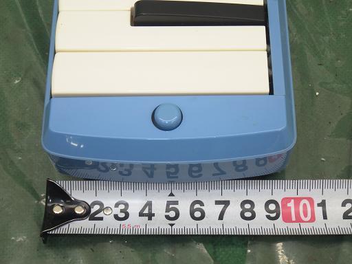 リコーダー・鍵盤ハーモニカ セット【中古】_画像3