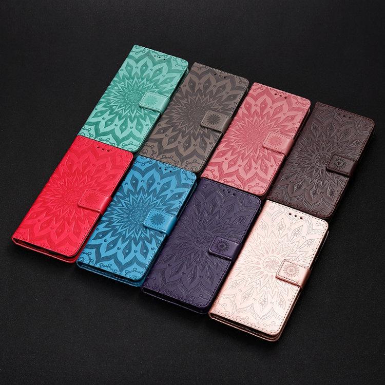 Samsung Galaxy Note20 Ultra5G ケース au SCG06 docomo SC-53A スマホケース 保護カバー 手帳型 カード収納 PU ストラップ付き