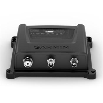 Garmin ガーミン AIS 800 Blackbox Transceiver ブラックボックストランシーバー メーカー保証_画像1