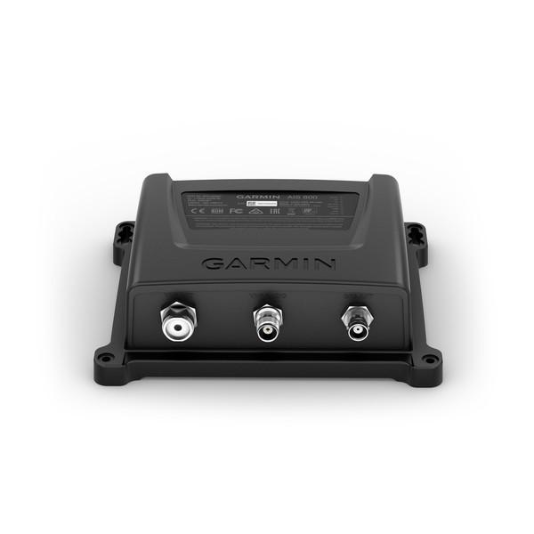 Garmin ガーミン AIS 800 Blackbox Transceiver ブラックボックストランシーバー メーカー保証_画像2