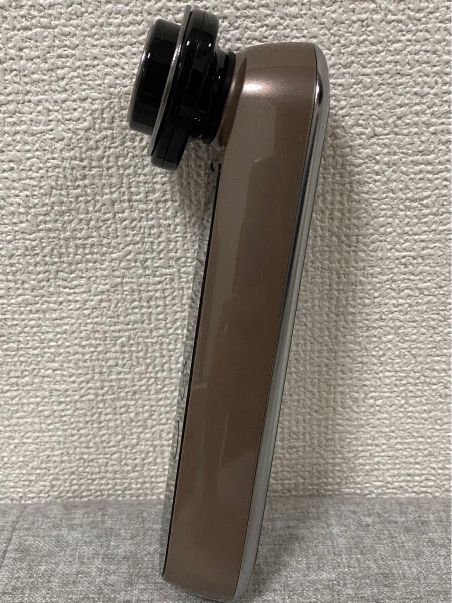 YA-MAN 家庭用美容器 RFボーテ フォトプラス HRF-10