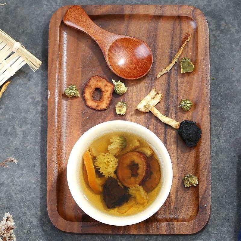 梅サンザシティー 健康薬膳茶 漢方茶 美容茶 ハーブティー 中国茶