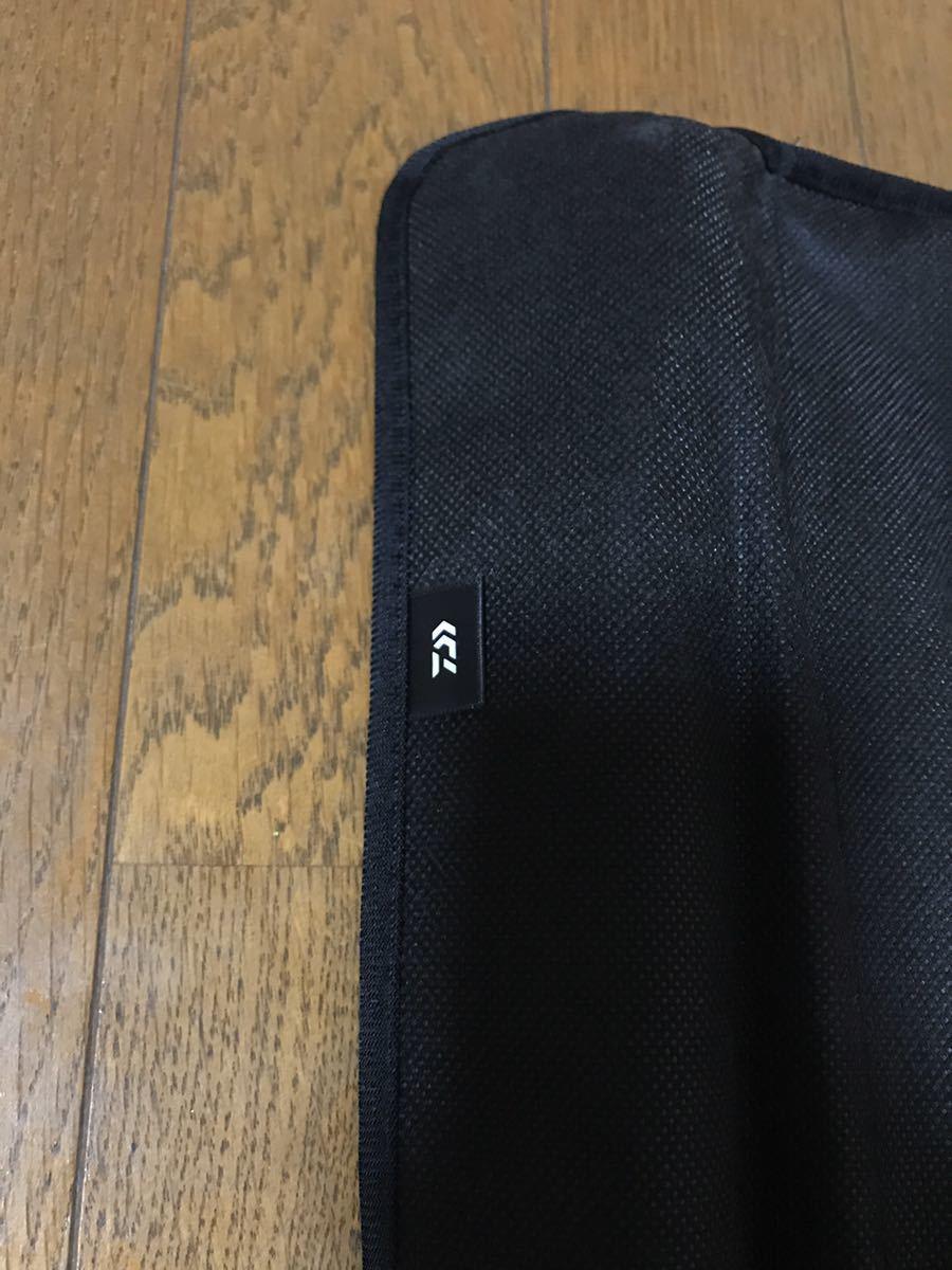 新品未使 ダイワ プロキャスター 8ft 14g~42g シーバス ライトショアジギング 4ピース_画像6