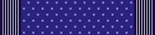 送料無料■ボーダー スター柄 生地幅×約150cm 青色 コットンオックス ブルー 1.5m ストライプ 星柄■入園入学 はぎれ ハンドメイド