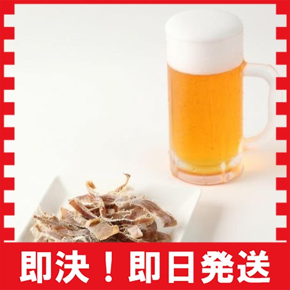 【新品最安!】国産 無添加 あたりめ(業務用) 200g チャック袋入_画像5