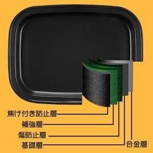 新品  ホットプレート 着脱式プレート 平面(標準)マルチ 温度調節 1人 2人 3人 用 小型 1200W