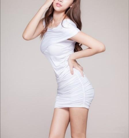 コスプレ  セクシー キャバ嬢 ミニスカ ワンピース レースクィーン おしゃれドレス【見直し価格 激安中】