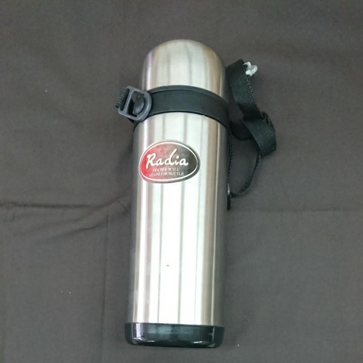 水筒 ステンレスボトル