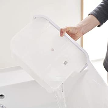 2)ホワイト/グレー アイリスオーヤマ 衣類乾燥除湿機 スピード乾燥 サーキュレーター機能付 デシカント式 ホワイト/グレー I_画像7