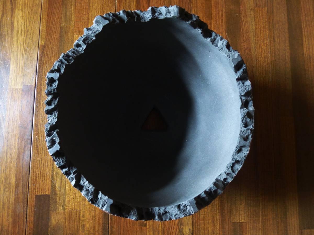 希少サイズ Konect Type01 1st fang L size    invisible ink Raw Life Factory インビジブルインク botanize NEIGHBORHOOD fragment_画像3
