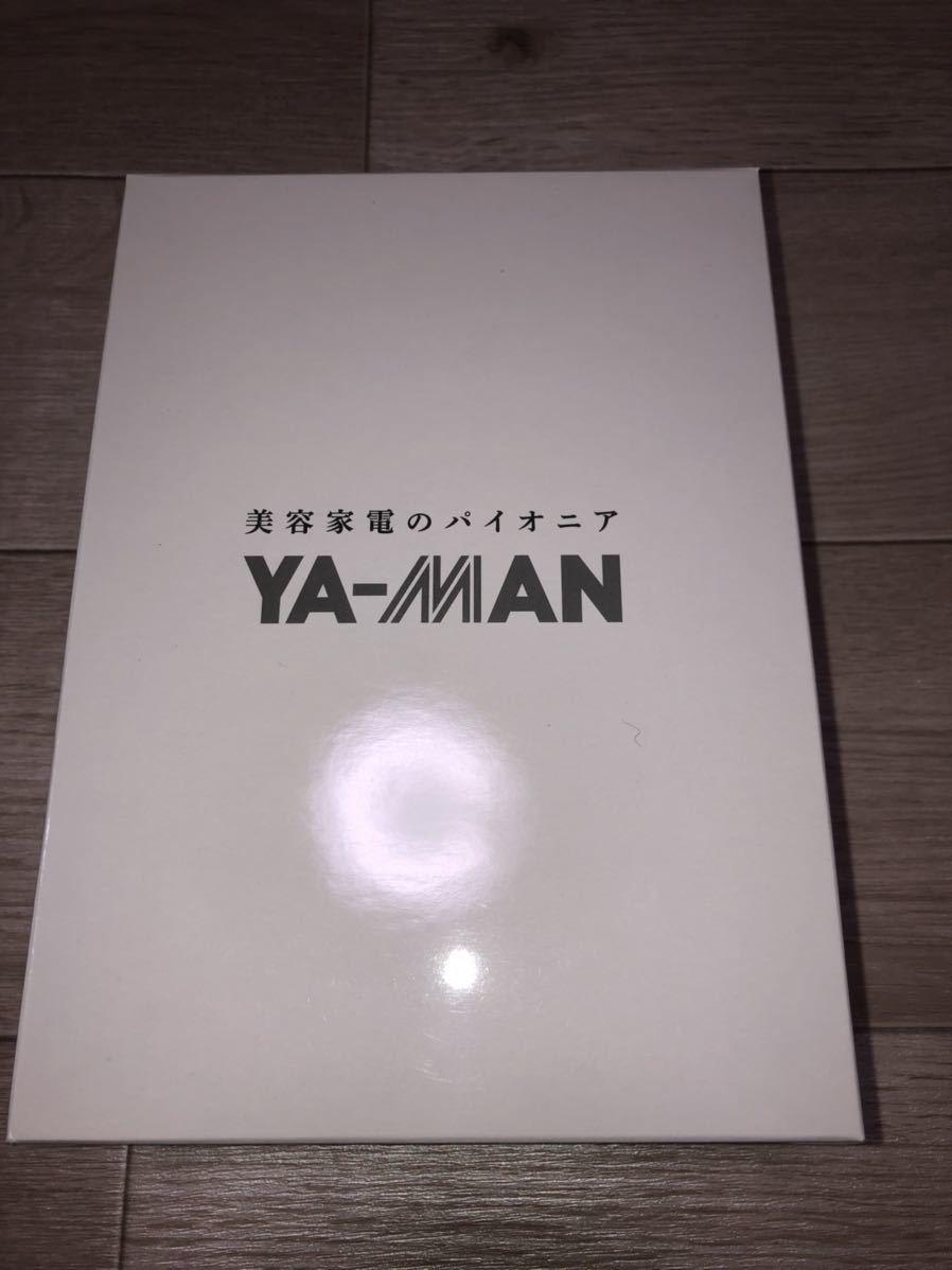 ★ヤーマン RFボーテ トルネードRFローラー ピンク 美顔器 EMS 美顔ローラー★60