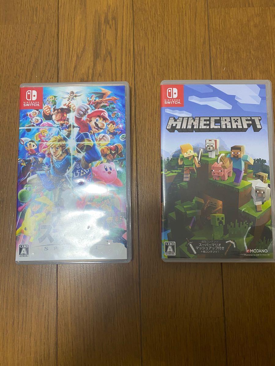 Switchソフト Nintendo Switch Nintendo