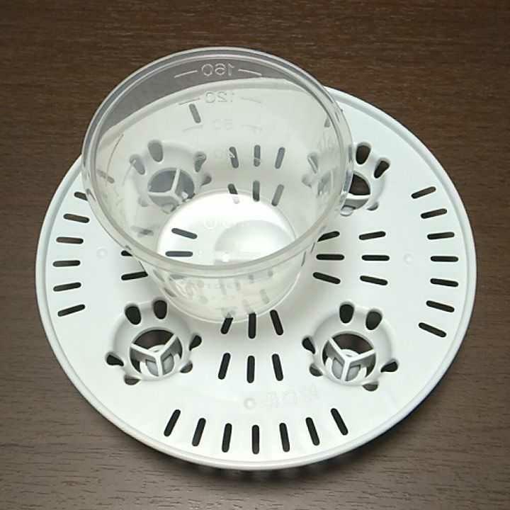 Panasonic 炊飯器【取説・新品しゃもじ・計量カップ・蒸し板付き】 SR-MZ051J9