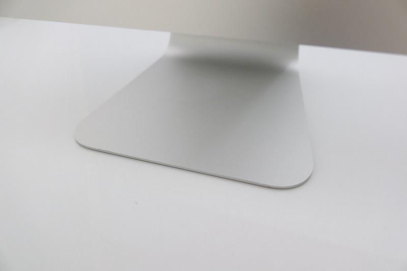 APPLE iMac Retina 4K/MNE02J/Aカスタマイズ/Core i7 3.6GHz/SSD 1TB/メモリ16GB/21.5インチ/Mac OS X (10.13)/【良】_画像6