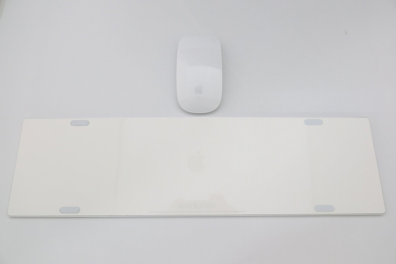 APPLE iMac Retina 4K/MNE02J/Aカスタマイズ/Core i7 3.6GHz/SSD 1TB/メモリ16GB/21.5インチ/Mac OS X (10.13)/【良】_画像10