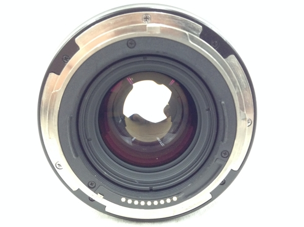 FUJIFILM HC 35mm F3.5 35mm SUPER-EBC FUJINON Hasselblad レンズ カメラ ジャンク M5546986_画像3