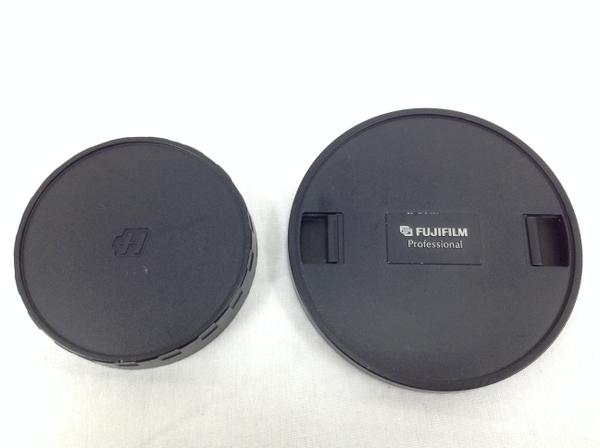 FUJIFILM HC 35mm F3.5 35mm SUPER-EBC FUJINON Hasselblad レンズ カメラ ジャンク M5546986_画像6