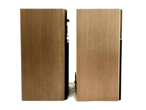 【引取限定】JBL 4429 スタジオモニター スピーカー ペア 音響機器 オーディオ 中古 直 Y5558235_画像3
