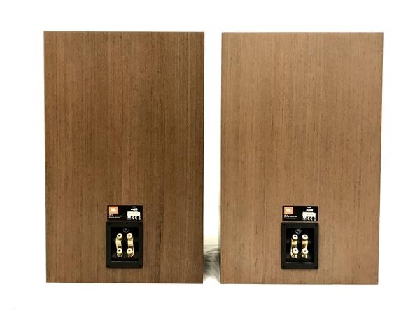 【引取限定】JBL 4429 スタジオモニター スピーカー ペア 音響機器 オーディオ 中古 直 Y5558235_画像5