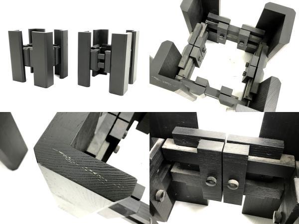 【引取限定】JBL 4429 スタジオモニター スピーカー ペア 音響機器 オーディオ 中古 直 Y5558235_画像2