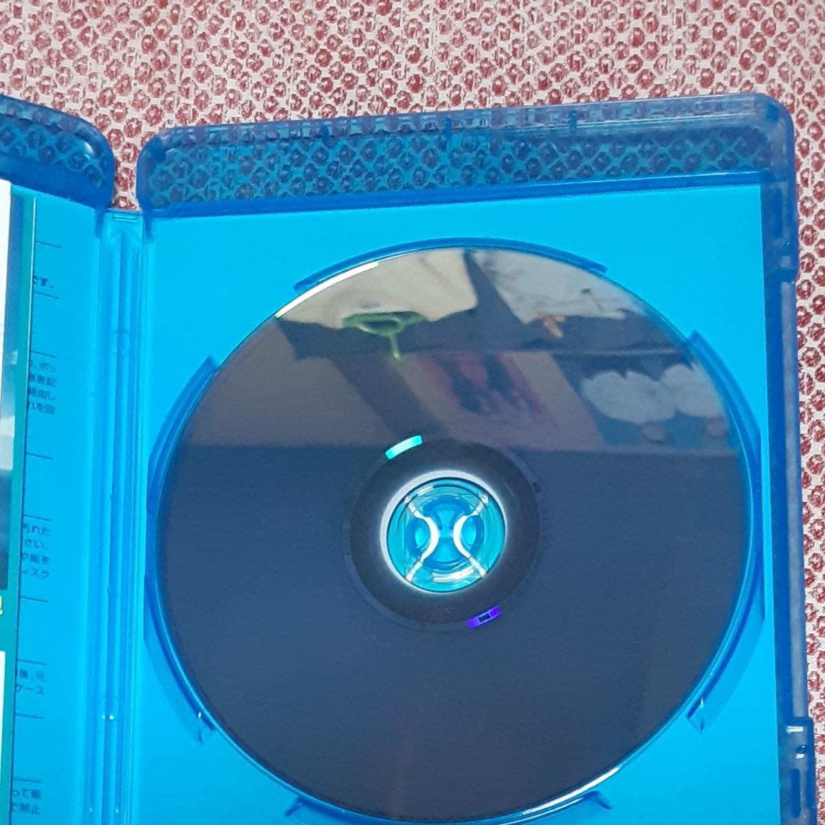 劇場版名探偵コナン 絶海の探偵(プライベート・アイ)Blu-ray