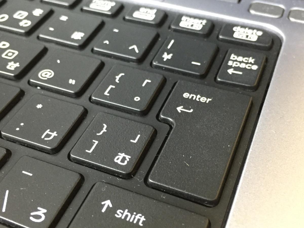 Windows10/office搭載/Webカメラ搭載!ビデオ通話対応【HP EliteBook 820 G1】Core i5-4200U/メモリ8GB/SSD256GB_画像4