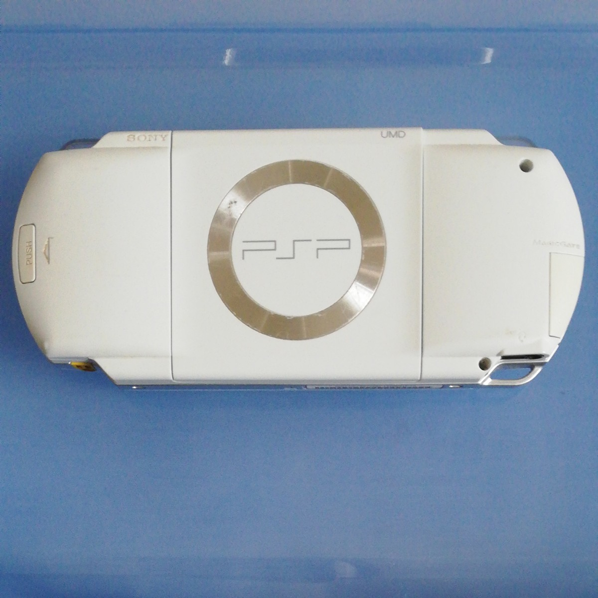 PSP1000 SONY(本体のみ)