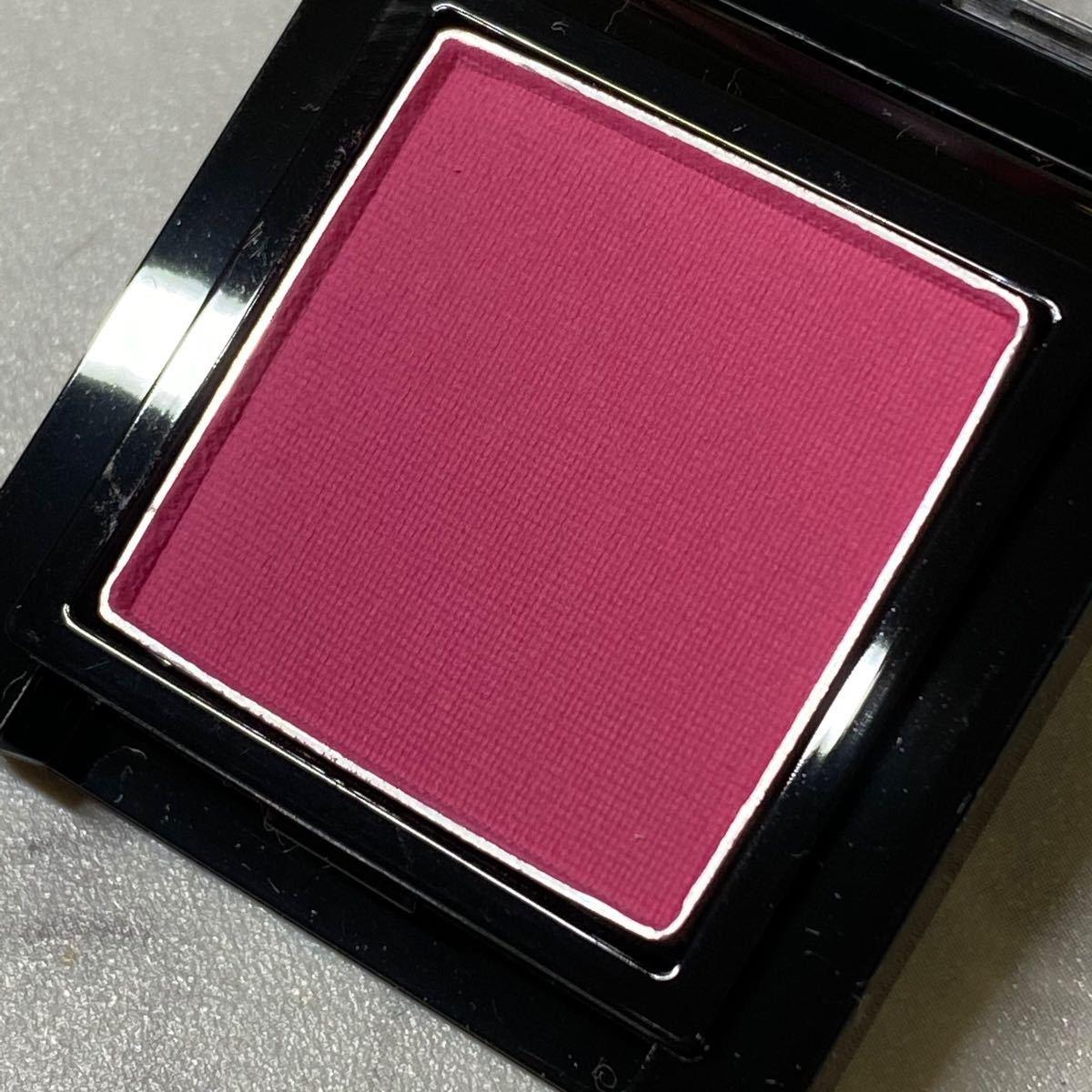 新品未使用 Visse AVANT ヴィセ アヴァン シングルアイカラー 6色セット