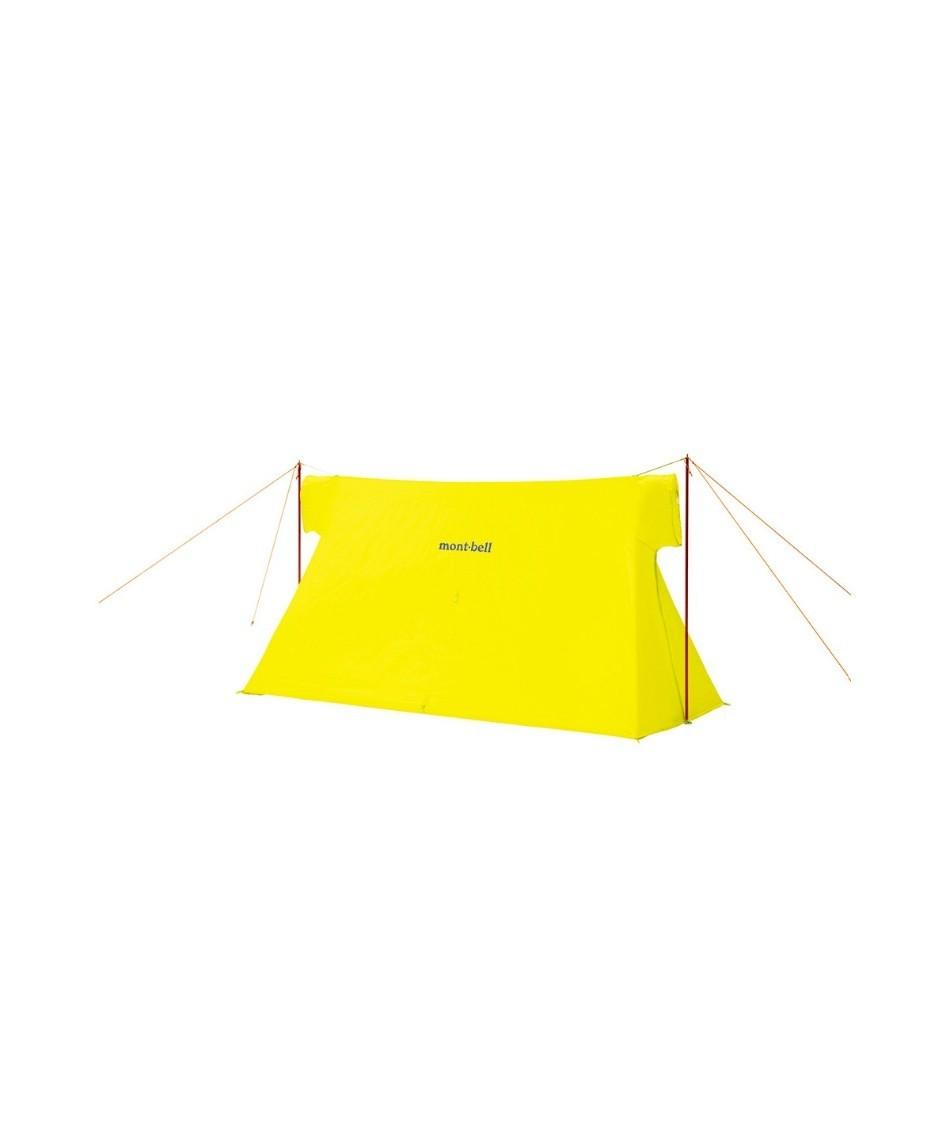 テント ツーリングテント ライトツェルト 1122704