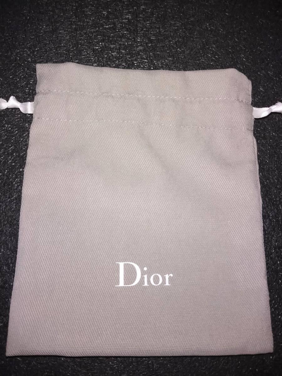人気 即決 Dior クリスチャン ディオール ヴェルニ ネイル 538 DIOR GLITZ 限定色 Diorポーチ 希少 レア 国内正規品 送料無料